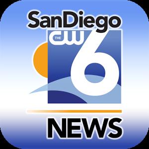 SD 6 News - RIPPED Press