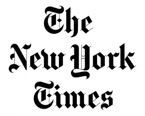 the-new-york-times- RIPPED PRESS