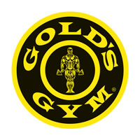 R.I.P.P.E.D. classes at Golds Gym