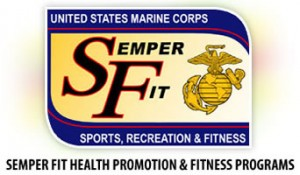 R.I.P.P.E.D. classes at Semper Fit
