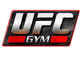 R.I.P.P.E.D. partners with UFC
