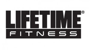 R.I.P.P.E.D. to the core classes at Lifetime Athletic