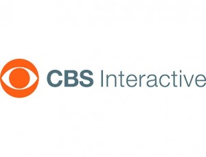 CBS Interactive - RIPPED Press