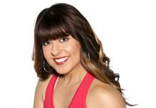 Margie Castillo