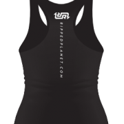Women'sRacerbackTank-Black2