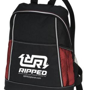 rpbackpack