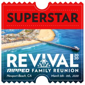 RevivalTicketSuperStar