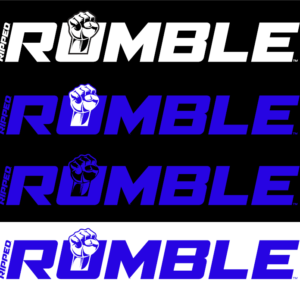 RUMBLE_LOGO