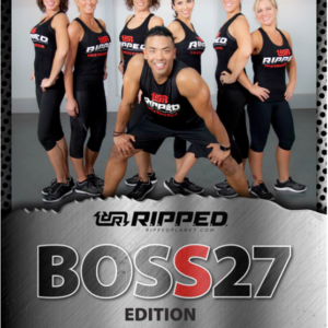 S27 Cover Shot