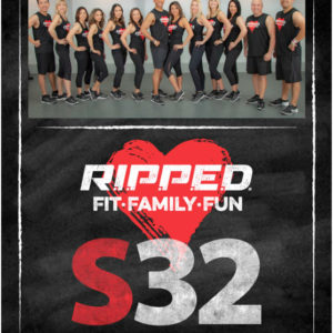 S32 Cover Shot