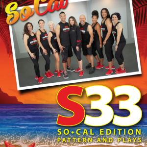 S33 Cover Shot
