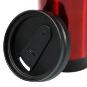 tumbler lid image