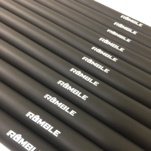 RUMBLE Sticks