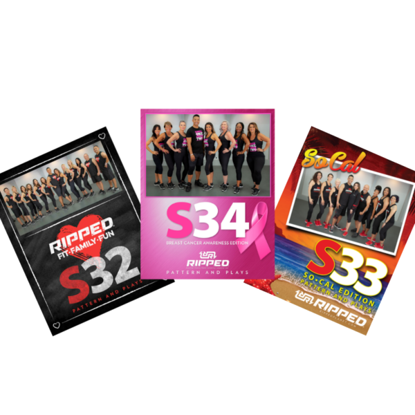 Seasons-Digital Downloads